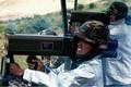 """""""Hỏa thần"""" M202 vác vai đáng sợ của đặc nhiệm Mỹ"""