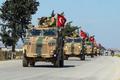Nóng: Nga và Syria chuẩn bị đánh Idlib, Ankara sẵn sàng nghênh chiến