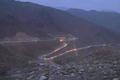 Taliban rơi vào ổ phục kích của FANR, quốc tế bắt đầu chú ý vào phe kháng chiến Afghanistan