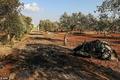 Mỹ dùng UAV tiêu diệt trùm khủng bố al-Qaeda ở Syria
