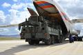 Đồng minh của Mỹ sắp nhận tên lửa S-400 theo hợp đồng mật từ 2017?