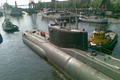 Phiên bản Kilo 'hạt nhân hóa' giúp Nga trong cuộc đua tại Ấn Độ?