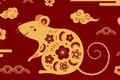 Tuần mới: 3 con giáp Thần Tài chiếu cố vạn sự hanh thông