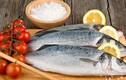 Video: Mẹo hữu hiệu đánh bay mùi tanh của cá