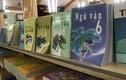 Tăng lượng sách giáo khoa đưa về các địa phương