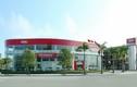 THACO mở showroom KIA tại Thanh Hóa