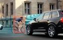 10 công nghệ phải có trong xe hơi hiện đại