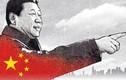 Khẩu hiệu kinh điển của lãnh đạo Trung Quốc qua các thời kỳ
