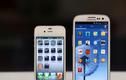 Apple hả hê, Samsung bị phạt kỷ lục 930 triệu USD