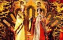 10 triều đại hoàng kim trong lịch sử Trung Quốc