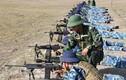 Súng bắn tỉa hiện đại của Hải quân Đánh bộ VN