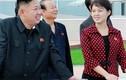 """Phải chăng ông Kim Jong-un muốn """"tự sát""""?"""