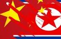 Trung Quốc muốn gì từ Triều Tiên?