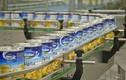 Vinamilk được FDA chứng nhận xuất hàng vào Mỹ