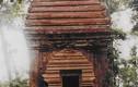 Văn minh Champa - Những điểm sáng trên đất Tây Nguyên