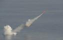 Pháp thử thành công tên lửa hải quân MdCN từ tàu ngầm