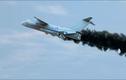 Thiết bị cứu sống hành khách khi máy bay gặp nạn