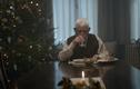 Clip quảng cáo dịp Noel lấy nước mắt hàng triệu người