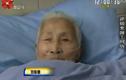 Kỳ lạ cụ bà chỉ nói tiếng Anh sau đột quỵ