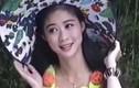 Clip hậu trường chụp ảnh của Diễm Hương thập niên 90