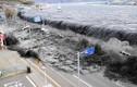 2 phút nhìn lại thảm họa sóng thần Nhật Bản 2011