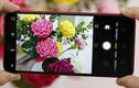 Top smartphone chụp ảnh đẹp nhất tầm giá 4 triệu đồng 2019