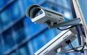 Công nghệ camera nhận dạng tội phạm hiệu quả ở nước ngoài thế nào?