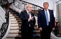 Thương chiến leo thang, Tổng thống Trump có gì hối tiếc?