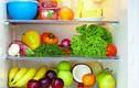 Để bát nước qua đêm trong tủ lạnh, tiết kiệm cả triệu tiền điện