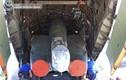 """Có F-16V Block 70, Bulgaria vẫn chi tiền đại tu """"xe tăng bay"""" Su-25"""