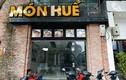 Nhà đầu tư đổ 70 triệu USD vào chuỗi Món Huế khởi kiện ông Huy Nhật