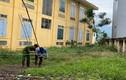 Thảm thương học sinh tiểu học Tuy Lai tử vong vì bị điện giật ở trường