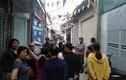 Hà Nội: Cháy nhà ở Thịnh Liệt, 3 bà cháu thiệt mạng