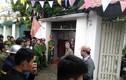 Cháy nhà ở Thịnh Liệt khiến 3 bà cháu thiệt mạng: Nhà khóa trái, hàng xóm bất lực