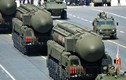 """Belarus """"chơi chiêu"""" khiến tên lửa RS-24 Yars của Nga nguy cơ nằm đất"""