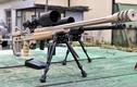 Hãng sản xuất Nga tiết lộ Việt Nam mua loại súng bắn tỉa bảo vệ Tổng thống Putin