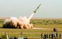 Những cải tiến trên tên lửa đạn đạo Conqueror của Iran có thể khiến Mỹ ôm hận