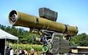 Quân đội Syria để mất tên lửa chống tăng 9K111 vào tay phiến quân