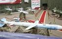Tên lửa hành trình giá rẻ và UAV sẽ làm thay đổi quy luật chiến tranh?