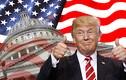 """e-Magazine: Kết quả luận tội Tổng thống Donald Trump có phải đã sớm """"an bài""""?"""
