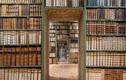 """Hình ảnh những thư viện đẹp nhất thế giới hấp dẫn """"mọt sách"""""""