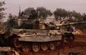 Phiến quân khôi phục xe tăng T-90 chiến lợi phẩm, hạ thêm nhiều trực thăng Syria