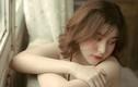 5 nữ sinh 17,18 tuổi Việt lai Tây sớm làm người mẫu, gu mặc trưởng thành