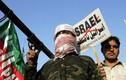 """Israel liên tục """"cà khịa"""" Iran, liệu có chiến tranh giữa hai kẻ """"không đội trời chung""""?"""