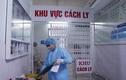 72 giờ Việt Nam chưa ghi nhận thêm ca nhiễm COVID-19 mới, 201 người khỏi bệnh
