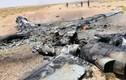 Vì sao máy bay không người lái Trung Quốc bị bắn rơi liên tục ở Trung Đông?
