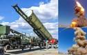 """""""Lá chắn"""" bảo vệ Moscow có thể """"tóm gọn"""" mục tiêu 5cm cách xa 2000km"""