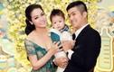 Nhật Kim Anh đáp trả khi bị nói làm lố chuyện ly hôn, để lộ chồng cũ có tình mới?