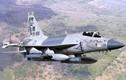 """Phải mua JF-17 để """"chống cháy"""", không quân Ukraine đang xuống cấp trầm trọng"""