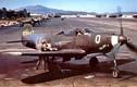 Sức mạnh loạt máy bay Mỹ từng góp sức cho... Không quân Liên Xô